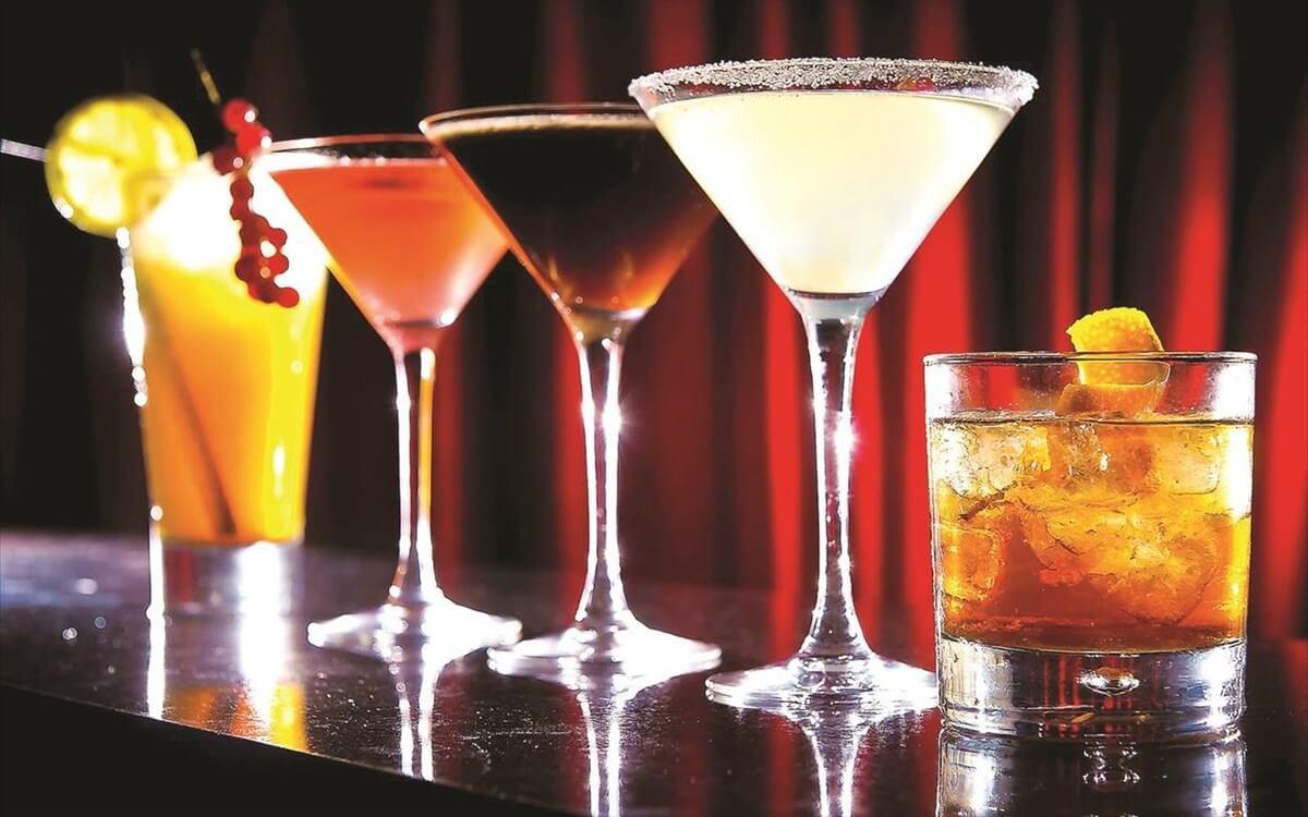 Αλκοόλ: Αλλάζει το ρυθμιστικό πλαίσιο παραγωγής και επισήμανσης στην Ευρώπη