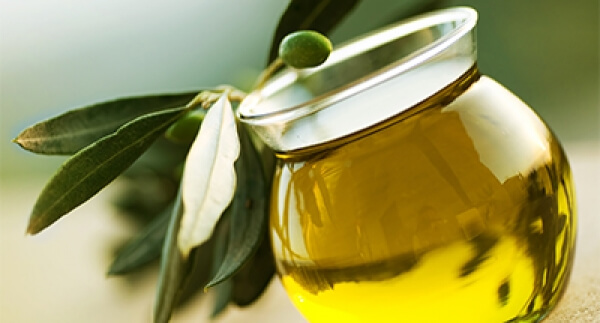 Opening HORECA: 45% increase in the price of olive oil due to strong demand from Italy