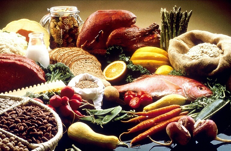 In consultation with European standards for the marketing of agricultural products