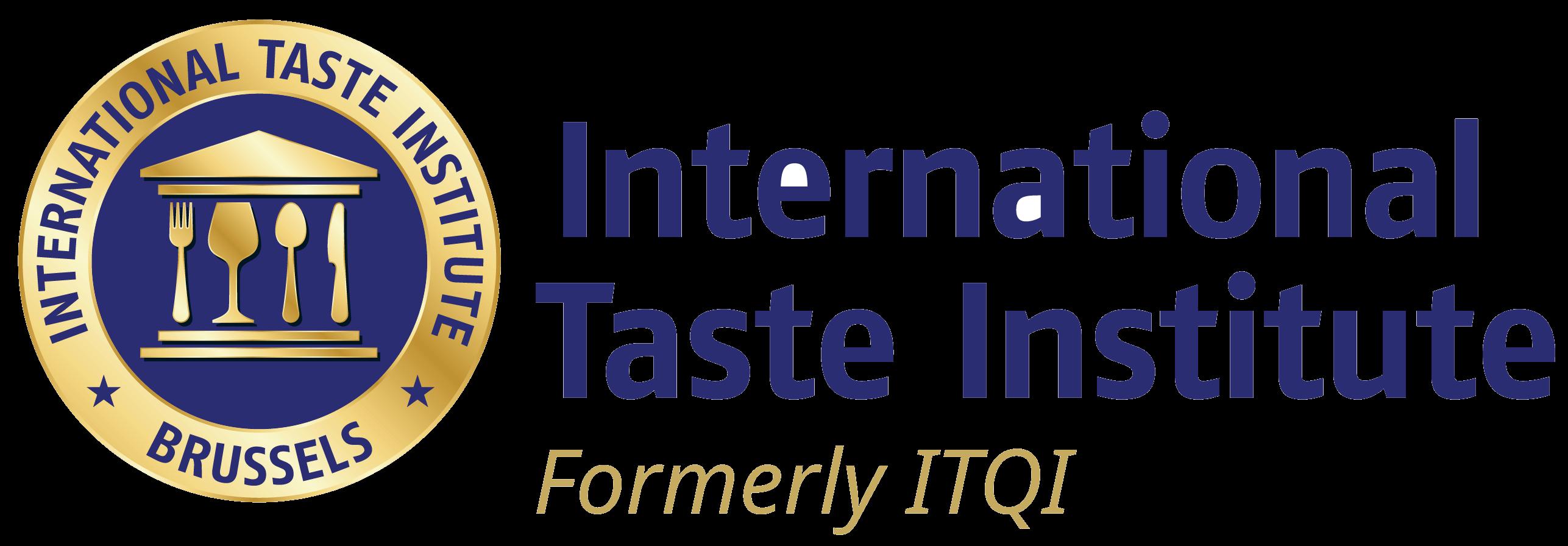 Superior Taste Award 2021: 2.218 προϊόντα βράβευσε η επιτροπή του International Taste Institute