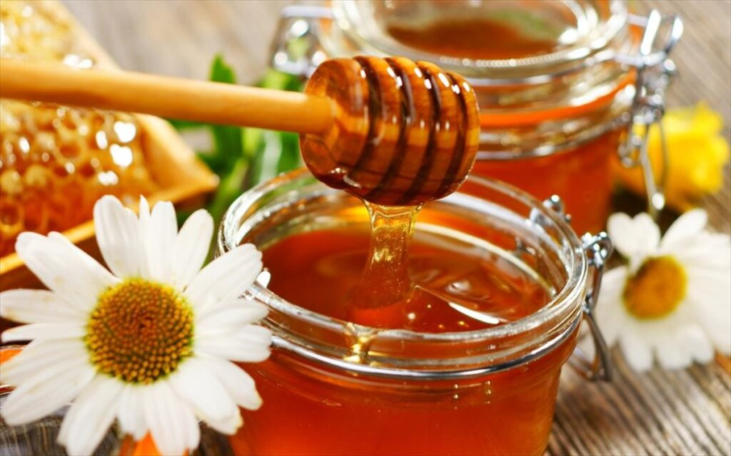 Organic honey: The shift to hygiene raises its market value to 150 million