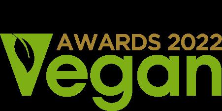 Vegan Awards 22: Veganism in the spotlight
