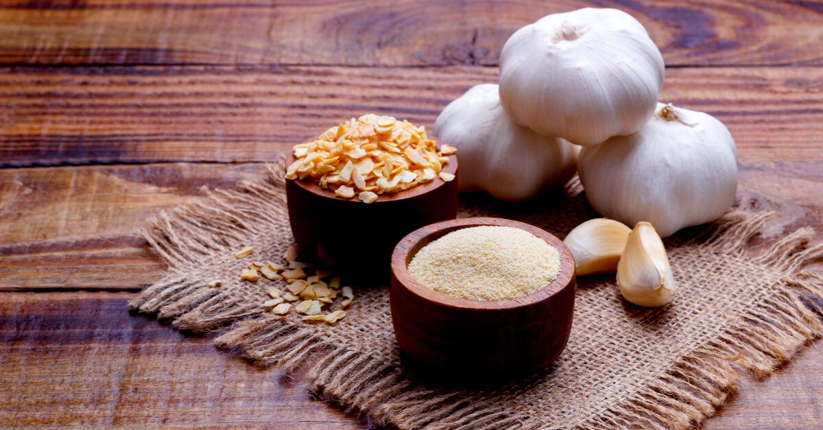 Hellenic Quality Foods: ετοιμάζει συνεργασία με μεγάλη εταιρεία ελιάς