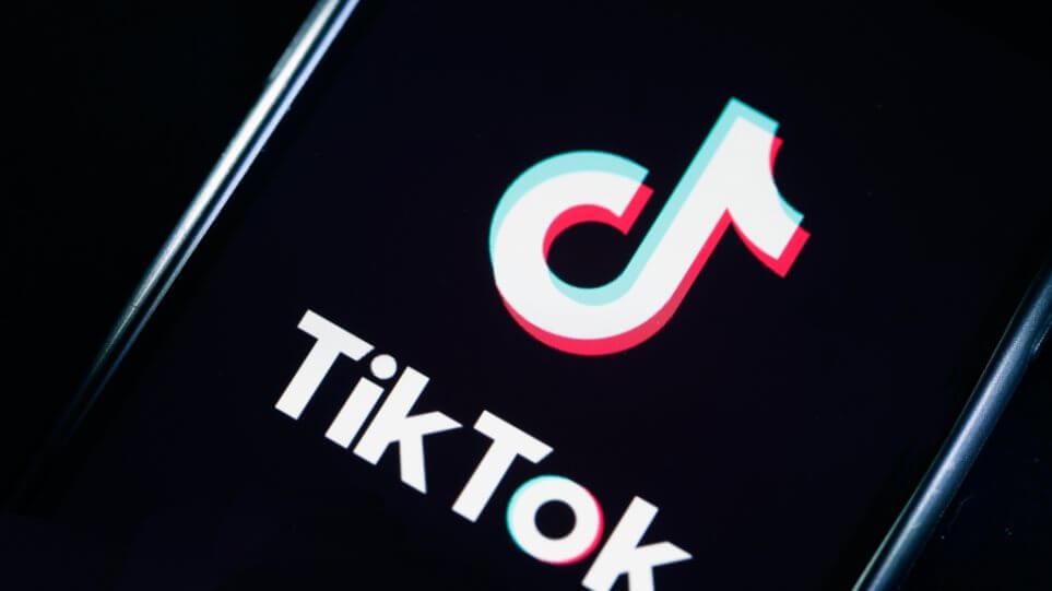 """Το TikTok """"σύμμαχος"""" των εστιατορίων"""